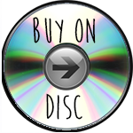 Buy on Disc