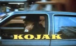 Kojak5_title