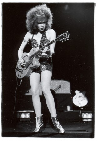 The_Cramps'_Poison_Ivy