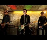 Johnny Marr- Easy Money
